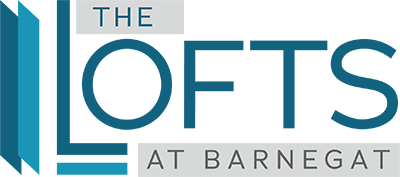 The Lofts at Barnegat logo